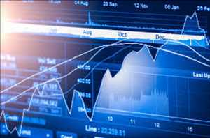 Analytics and Risk Compliance Solutions for Banking