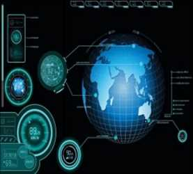 Artificial Intelligence Software System