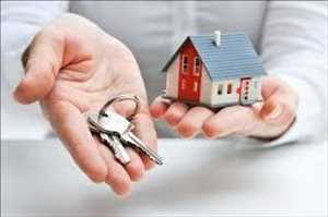 Mortgage and Loans Software