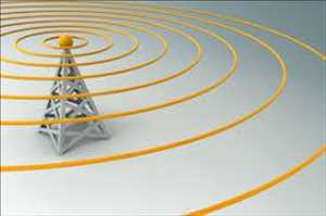 Point-to-Multipoint Microwave Backhaul Systems