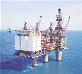 Process Safety System in the Oil and Gas